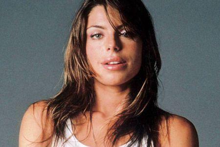 Daniela Cicarelli - Co vo cu nong bong cua Ronaldo - Anh 8