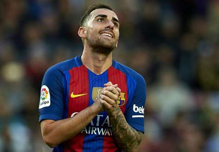 Dai gia Serie A tranh gianh 'hang thua' cua Barca - Anh 2