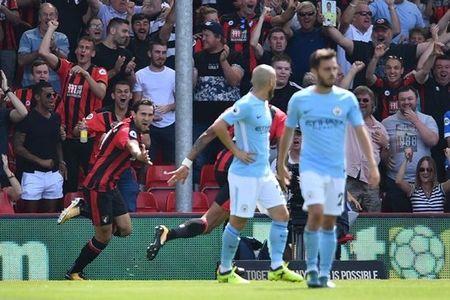 Watford vs Man City: Ban chon keo nao? - Anh 1