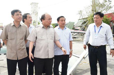 Thu tuong: 'Khong de con canh tieu dieu' nhung noi bao di qua - Anh 6