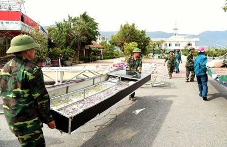 Thu tuong: 'Khong de con canh tieu dieu' nhung noi bao di qua - Anh 8