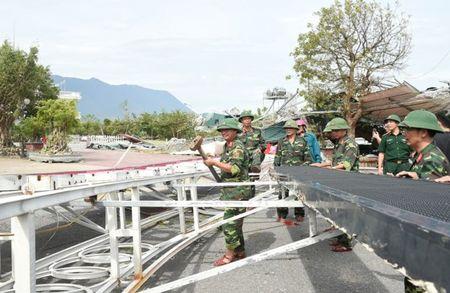 Thu tuong: 'Khong de con canh tieu dieu' nhung noi bao di qua - Anh 10