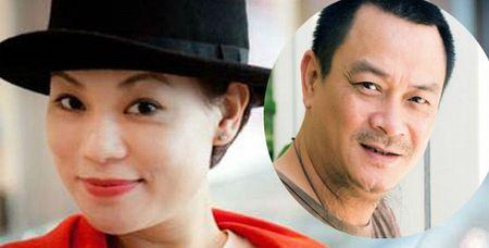 Vo Xuan Bac tung bang chung to NSND Anh Tu im lang khi chi hoi ve chuyen bi chen ep - Anh 3