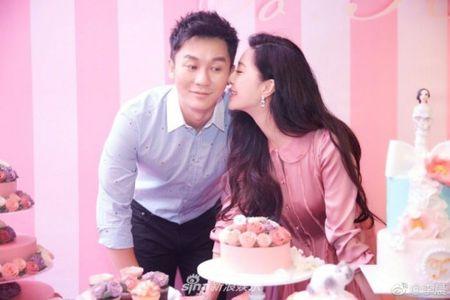 Pham Bang Bang duoc Ly Than cau hon dung vao sinh nhat 36 tuoi - Anh 4