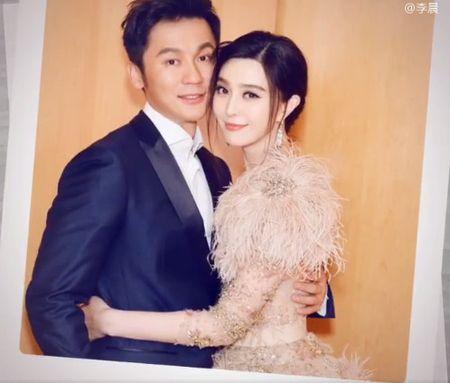Pham Bang Bang duoc Ly Than cau hon dung vao sinh nhat 36 tuoi - Anh 5