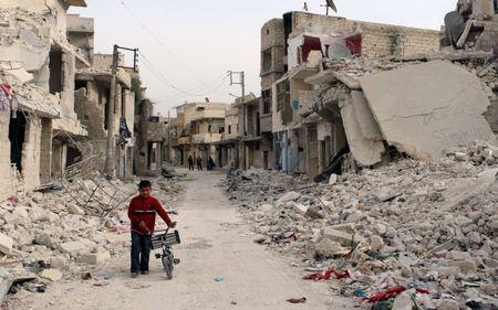Nga co the giup Syria qua 'con ac mong chien tranh'? - Anh 2