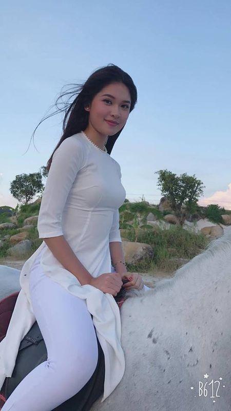 Sao Viet 24h: Trang Tran khong the ngu sau vu on ao voi vo Xuan Bac - Anh 11