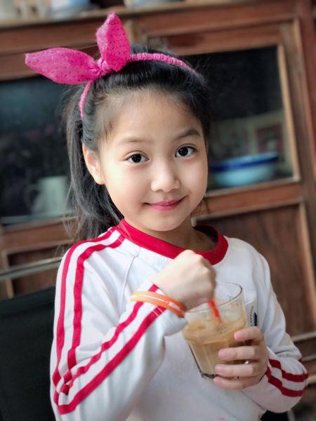 Sao Viet 24h: Trang Tran khong the ngu sau vu on ao voi vo Xuan Bac - Anh 12