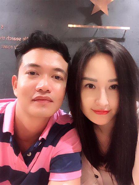 Sao Viet 24h: Trang Tran khong the ngu sau vu on ao voi vo Xuan Bac - Anh 3