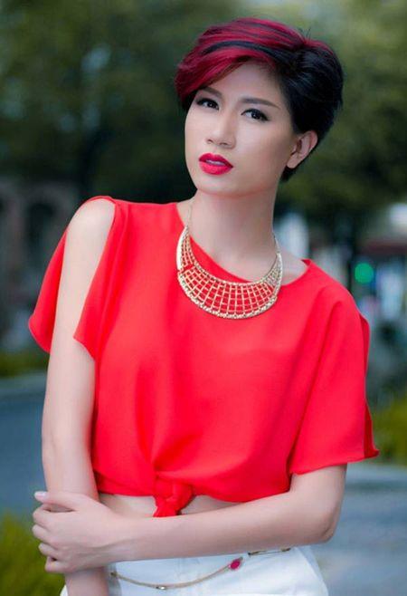 "Mac vo Xuan Bac ""doa"" nen im lang, Trang Tran van tiep tuc dap tra - Anh 2"