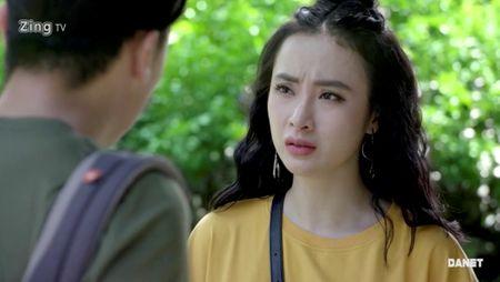Phat hien co thai voi Phi Long, Ha Quyen quyet giu lai dua be nhung lai 'do loi' cho Dang Phuong - Anh 2