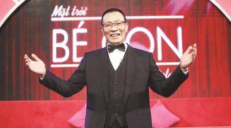 Chuyen dong cung: Lai Van Sam, Ha Phuong, Toc Tien, Tuong Linh, Vicky Nhung - Anh 1