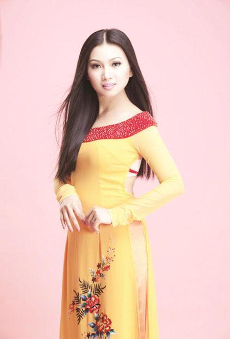 Chuyen dong cung: Lai Van Sam, Ha Phuong, Toc Tien, Tuong Linh, Vicky Nhung - Anh 2