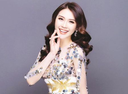 Chuyen dong cung: Lai Van Sam, Ha Phuong, Toc Tien, Tuong Linh, Vicky Nhung - Anh 4