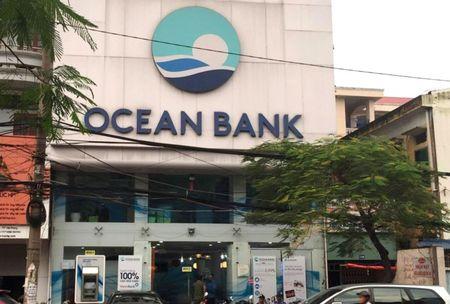 Moi nhat vu quyen Giam doc OceanBank Hai Phong 'mat tich' - Anh 1