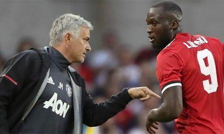 Mourinho ca ngoi Rooney la huyen thoai - Anh 2