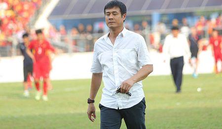 Theo dong the thao: But chua nha khong thieng - Anh 1