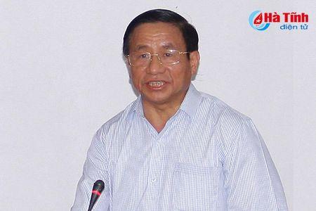 Thu tuong Nguyen Xuan Phuc: Don suc khac phuc hau qua bao nhanh nhat, hieu qua nhat - Anh 2