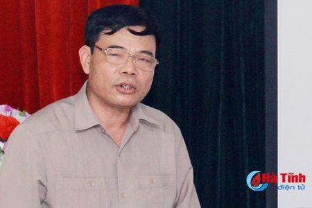 Thu tuong Nguyen Xuan Phuc: Don suc khac phuc hau qua bao nhanh nhat, hieu qua nhat - Anh 3