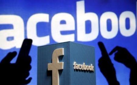 Facebook thoi phong kha nang tiep can nguoi dung tai My? - Anh 1