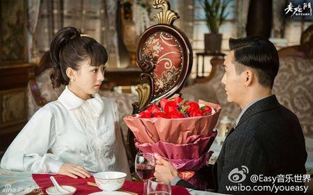 Trieu Le Dinh: My nhan so huu 'bo suu tap' nam than hoanh trang nhat C-biz - Anh 5
