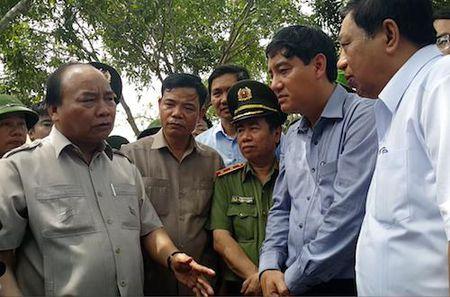 Thu tuong: Tap trung khac phuc de hoc sinh tro lai truong hoc - Anh 1