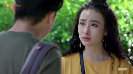 Glee Viet tap 4 da chung minh: Chi can hon cung mang bau la co that! - Anh 2