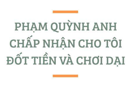 Quang Huy: 'Toi va Son Tung M-TP da choi lon va chien thang ngao nghe' - Anh 12