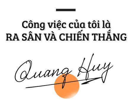 Quang Huy: 'Toi va Son Tung M-TP da choi lon va chien thang ngao nghe' - Anh 6