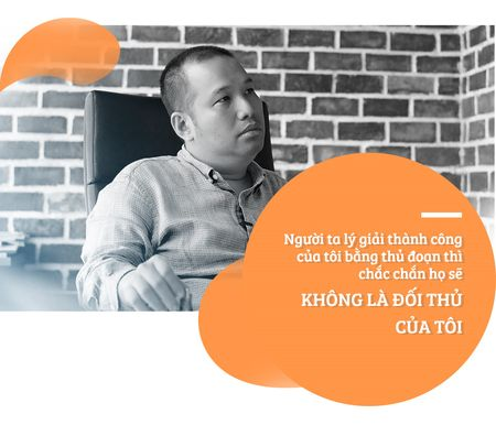 Quang Huy: 'Toi va Son Tung M-TP da choi lon va chien thang ngao nghe' - Anh 8