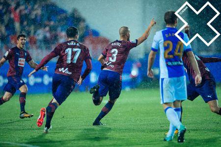 CAP NHAT sang 16/9: M.U san 'Messi cua Serbia'. Higuain bi hat hui o DTQG. Tan binh Milan nghi 6 thang - Anh 3