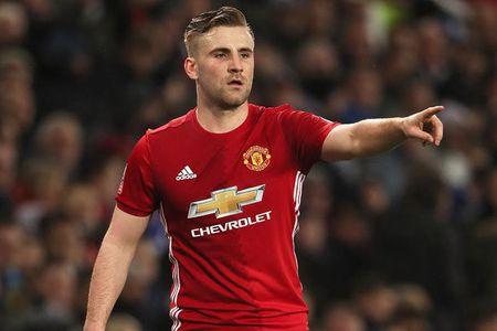 Tin HOT M.U 16/9: Hoi mua Lucas Moura. Lukaku gioi bac nhat. Ghi ban, Rooney nen an mung - Anh 5