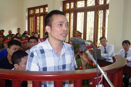 Cong an TP Ha Long thong tin 2 tu tu vuot nguc da xuat hien tai day - Anh 8