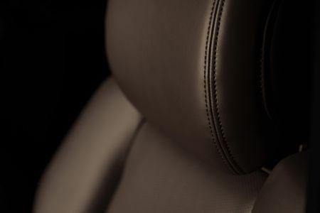 SUV Mazda CX-8 chinh thuc ra mat tai Nhat gia tu 661 trieu - Anh 12