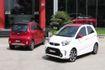 Kia Morning 'quyết đấu' Hyundai Grand i10 bằng chiến dịch giảm giá