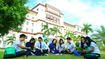 Khởi đầu ước mơ đại học với hình thức tuyển sinh bằng học bạ THPT