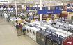 Máy giặt 'Made in Vietnam' bị kiện tại Mỹ, Samsung và LG nói gì?