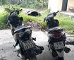 Huế: Bắt hai gã thanh niên 9X trộm hàng loạt xe máy liên tỉnh