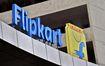 Web thương mại điện tử lớn nhất Ấn Độ nhận đầu tư 2,5 tỷ USD