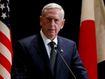 Ông Jim Mattis: Chiến tranh sẽ nổ ra nếu Triều Tiên tấn công Guam