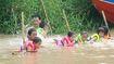 Gần 800 trẻ bị đuối nước kể từ đầu năm