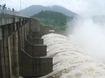 Đảm bảo an toàn hạ du khi xả lũ các hồ thủy điện