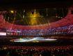 Những hình ảnh ấn tượng trong Lễ khai mạc SEA Games 29