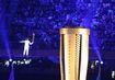 Màn châm đuốc có một không hai tại lễ khai mạc SEA Games 29