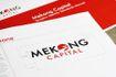 """Quỹ thuộc Mekong Capital muốn """"xả"""" 3 triệu cổ phiếu MWG"""