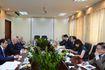 Thúc đẩy hợp tác giáo dục Việt Nam - Azerbaijan
