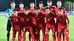 Chi tiết kịch bản U16 Việt Nam giành vé vào vòng chung kết U16 châu Á