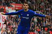Trực tiếp Stoke City vs Chelsea vòng 6 giải Ngoại Hạng Anh 2017