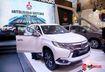"""Đến lượt Mitsubishi giảm giá """"tất tay"""" cho nhiều mẫu xe"""