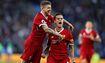 Coutinho ghi dấu ấn, Liverpool hạ Leicester